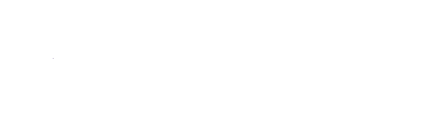Blockview Partners