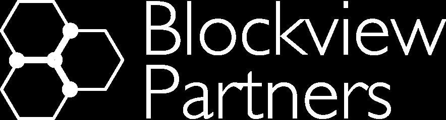 Blockview Partners